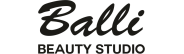 Balli Studio Beauty Store