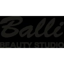Студия красоты BALLI